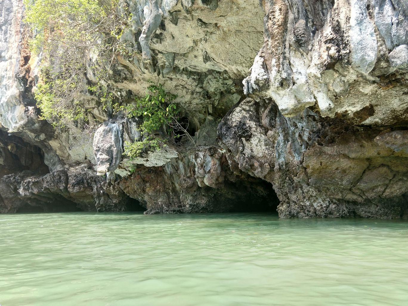 Photo of Phuket By Rahul Chauhan