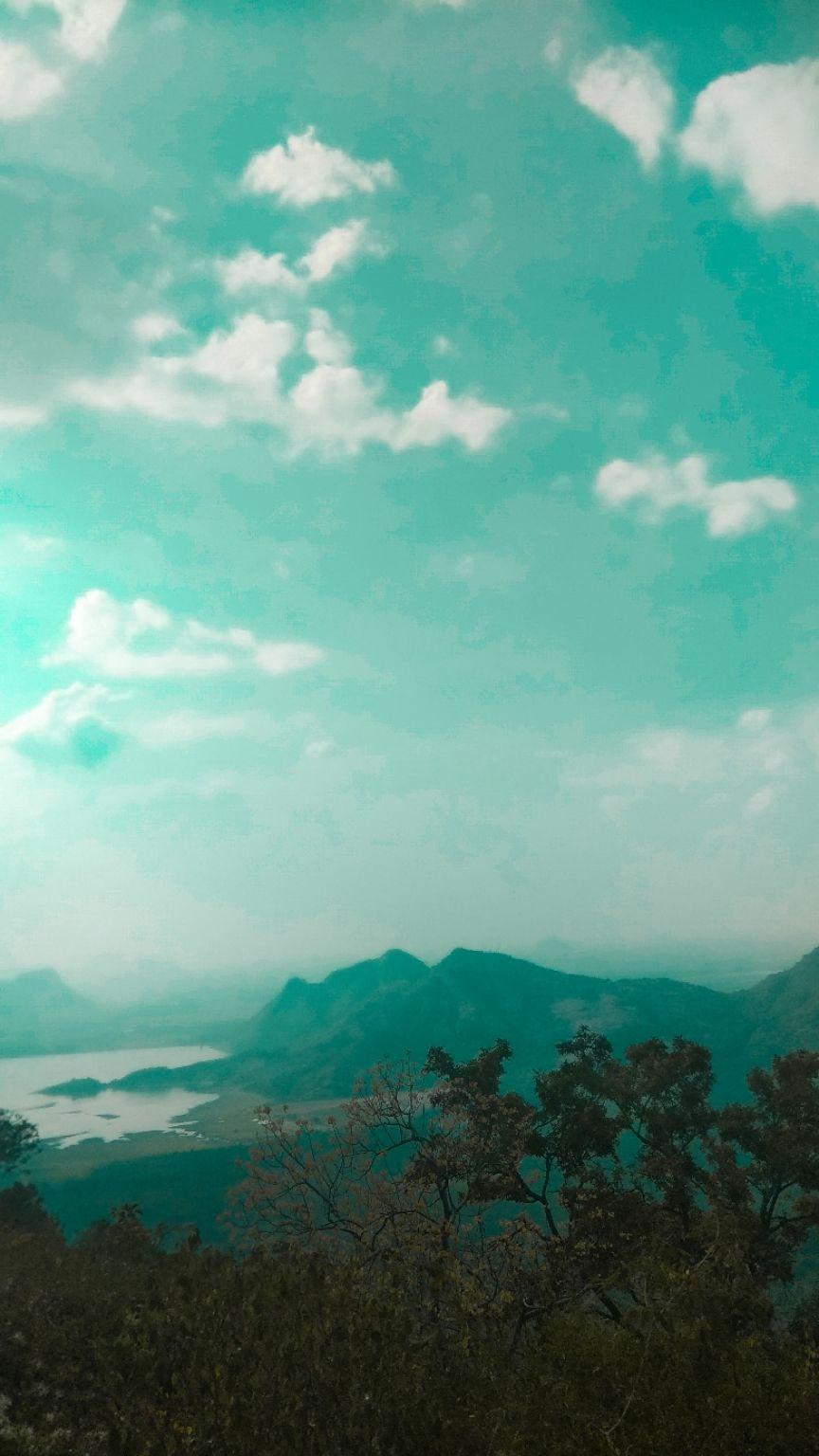 Photo of Karnataka By Nikhil