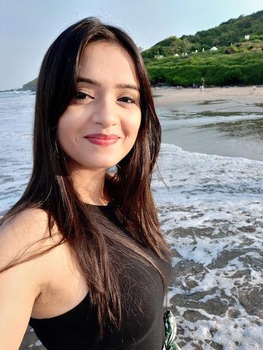 Photo of Goa By Bhawna Sati