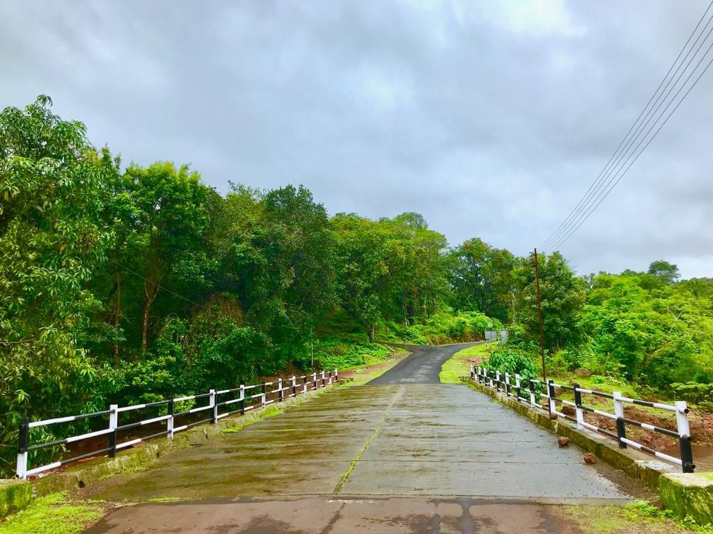 Photo of Ratnagiri By Sheetal Patil