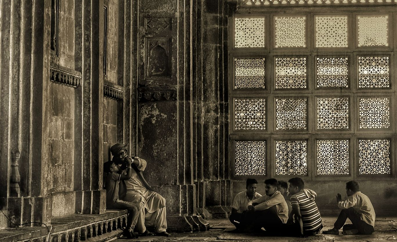 Photo of Gwalior By Animesh and Disha