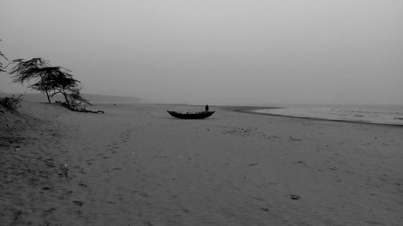 Photo of Digha By Amit Kumar