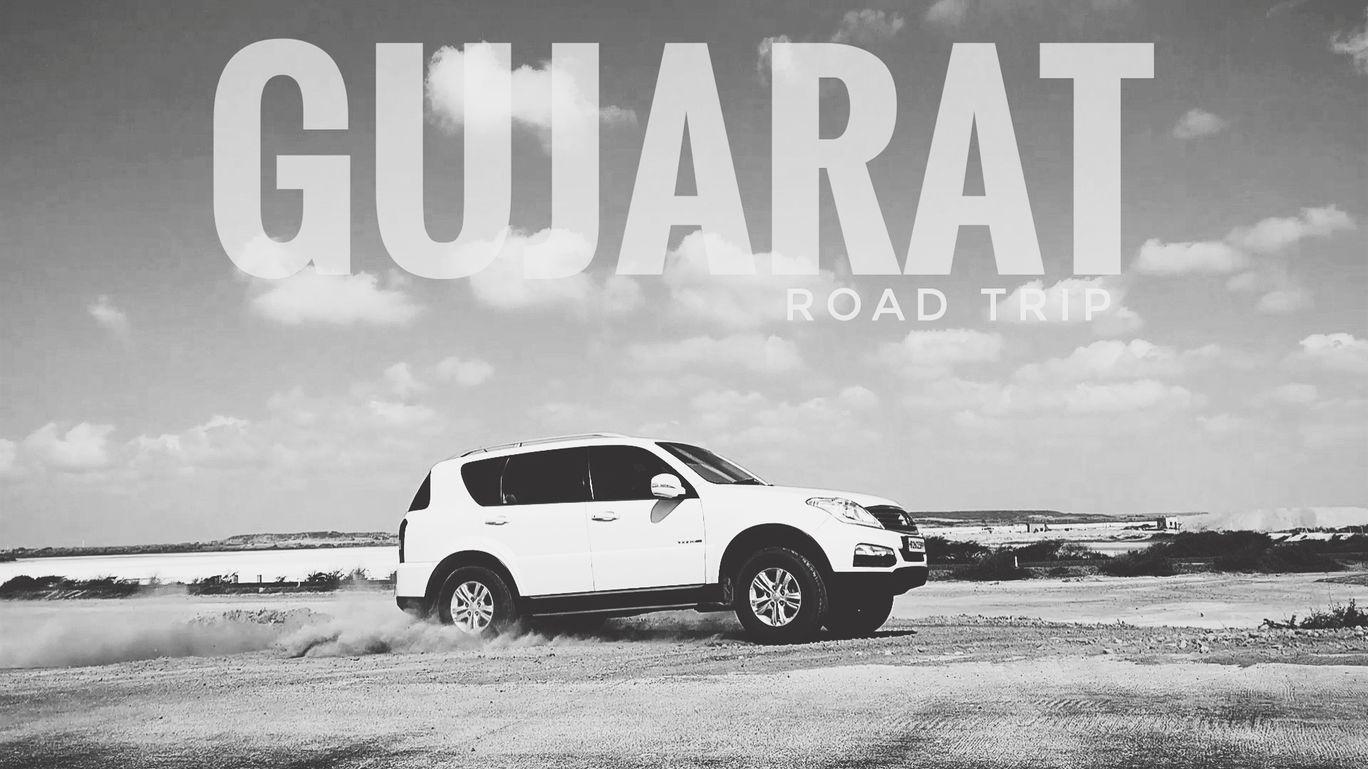 Photo of Gujarat By Vaibhav Singh Yadav