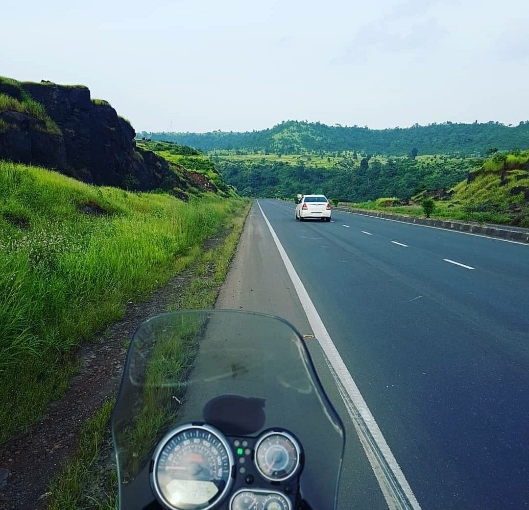 Photo of Kasara ghat By AMAN PAWDE