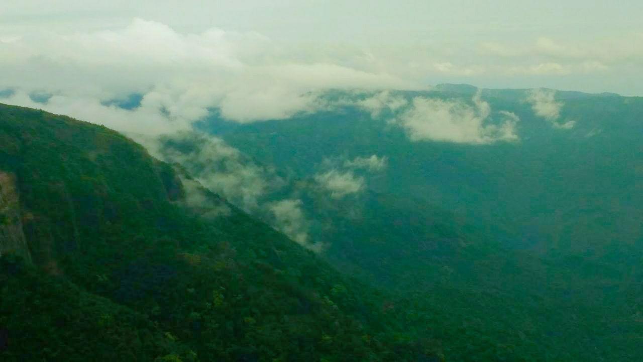 Photo of Meghalaya By Rashmi Renu Mallick