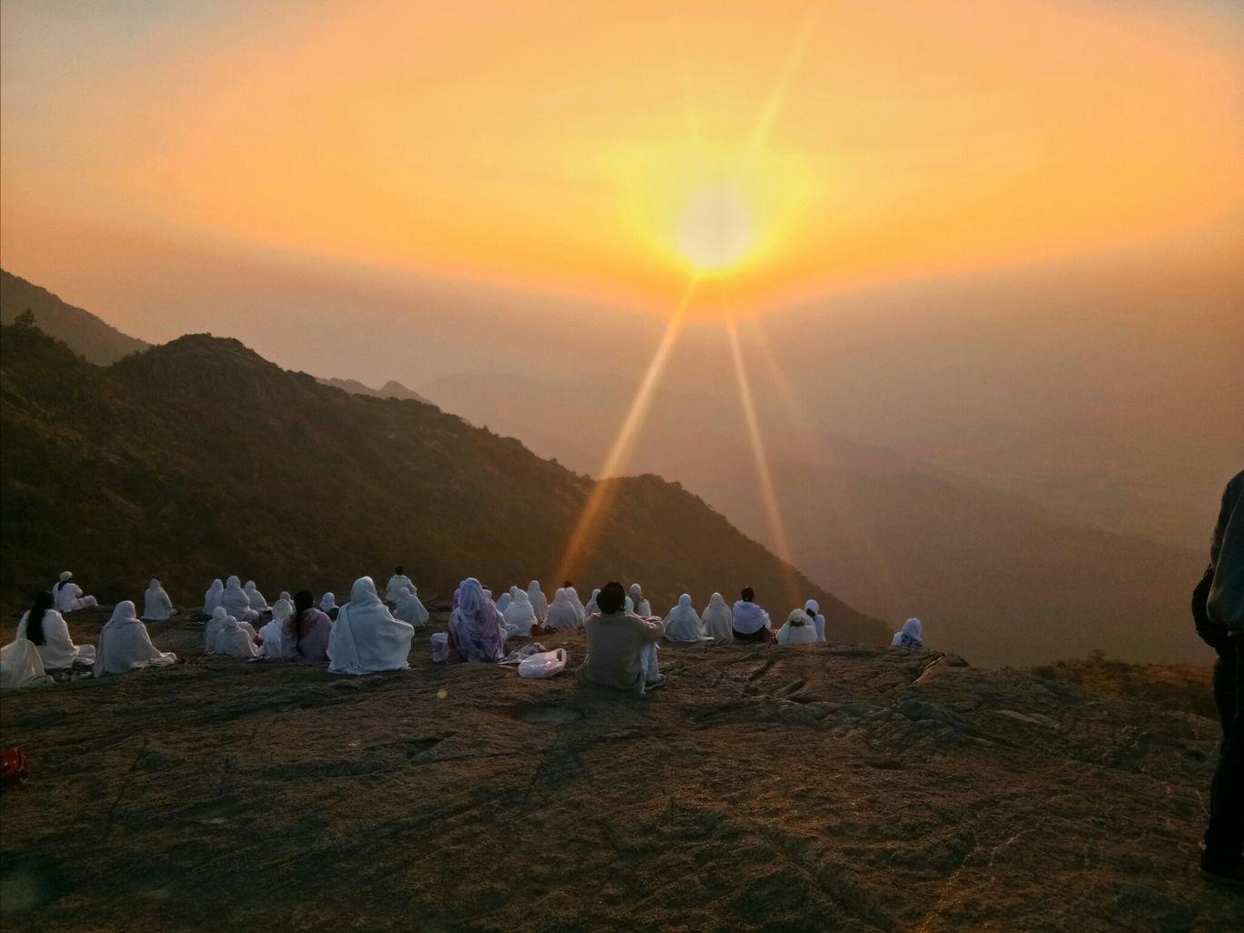 Photo of Mount Abu By vasu goriya