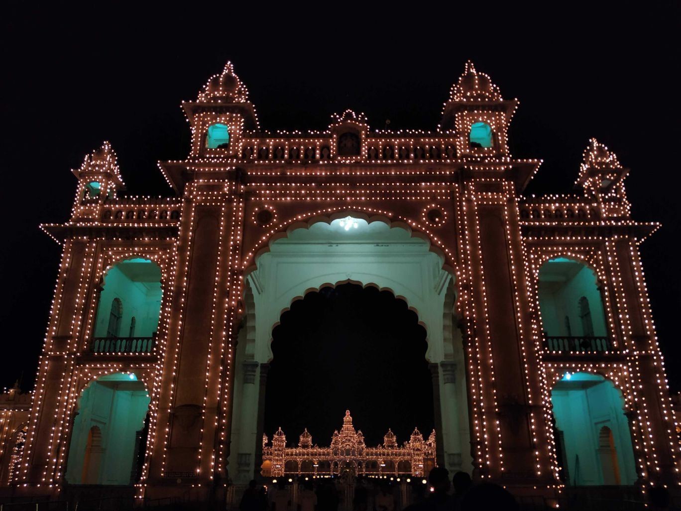 Photo of Mysore By Shruthi A S
