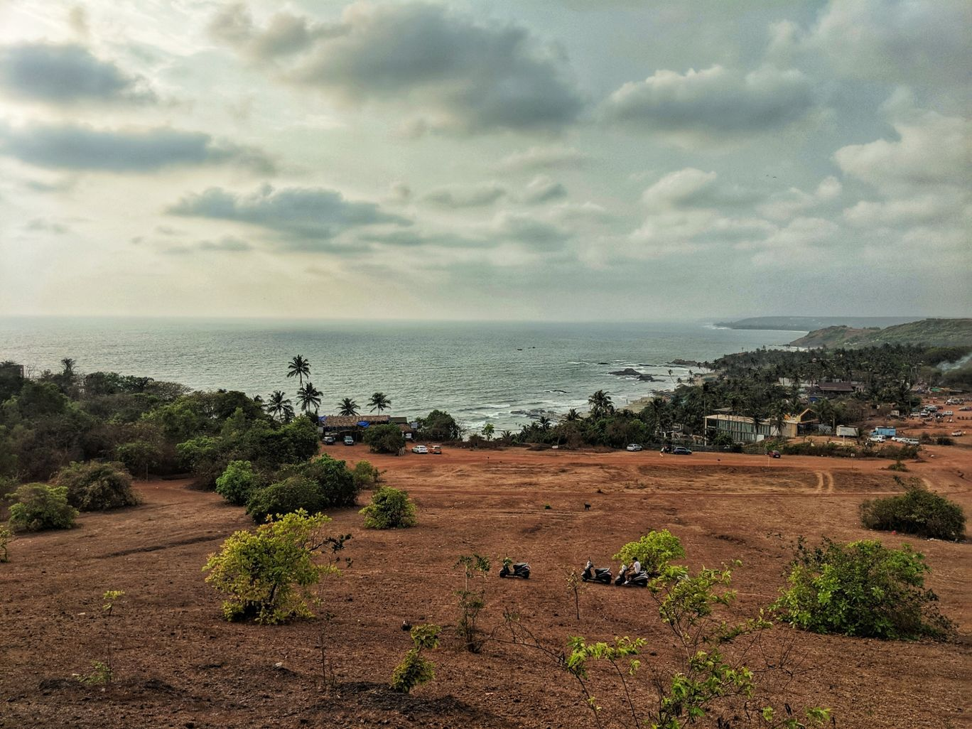Photo of Goa By Paavan Joseph