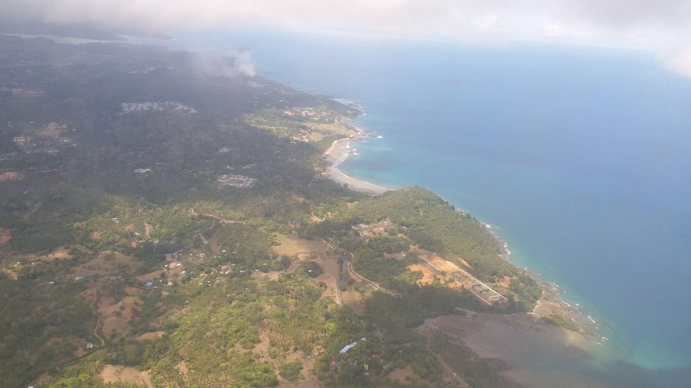 Photo of Andaman and Nicobar Islands By Pradeep Singhrot