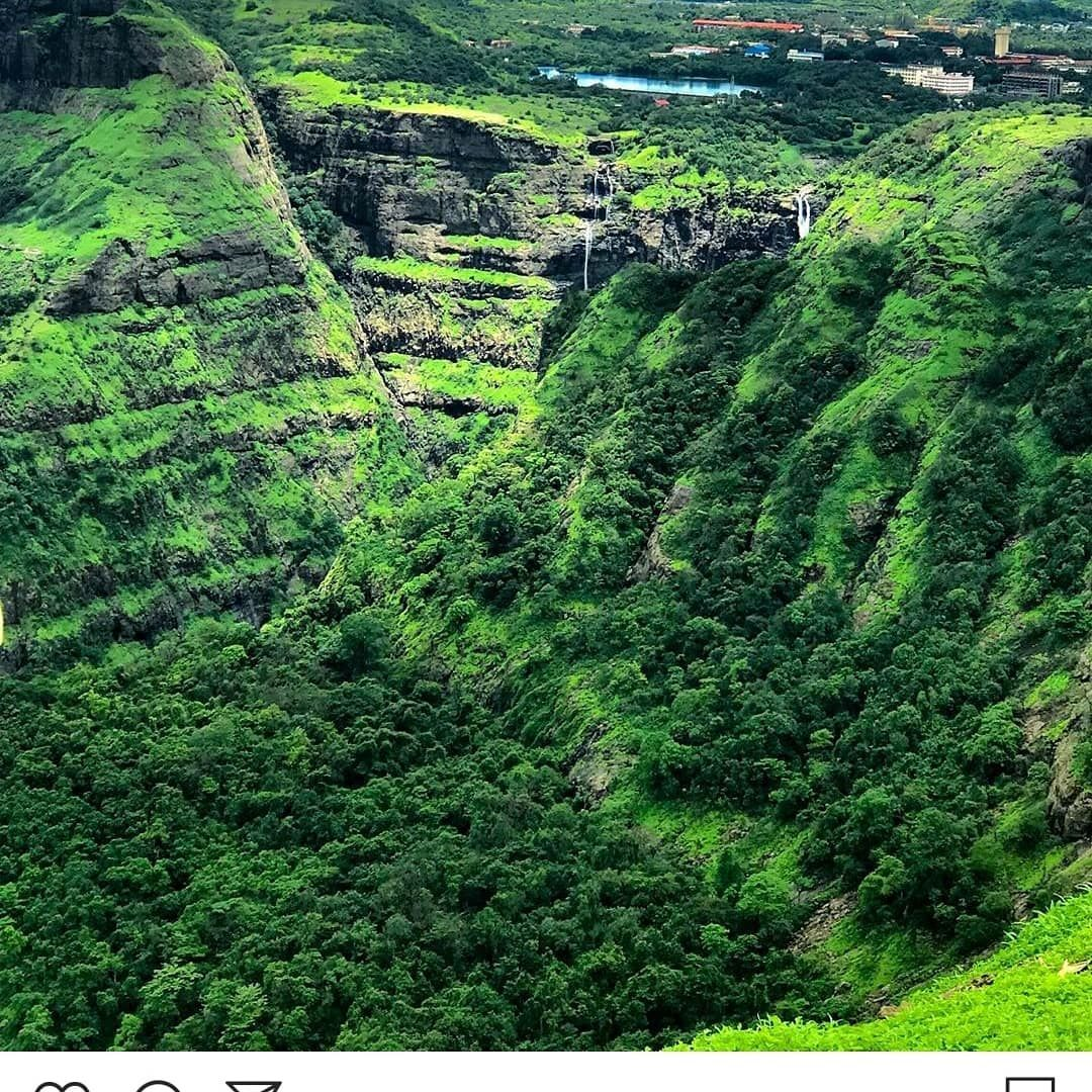 Photo of Panchgani By Arpit Srivastava