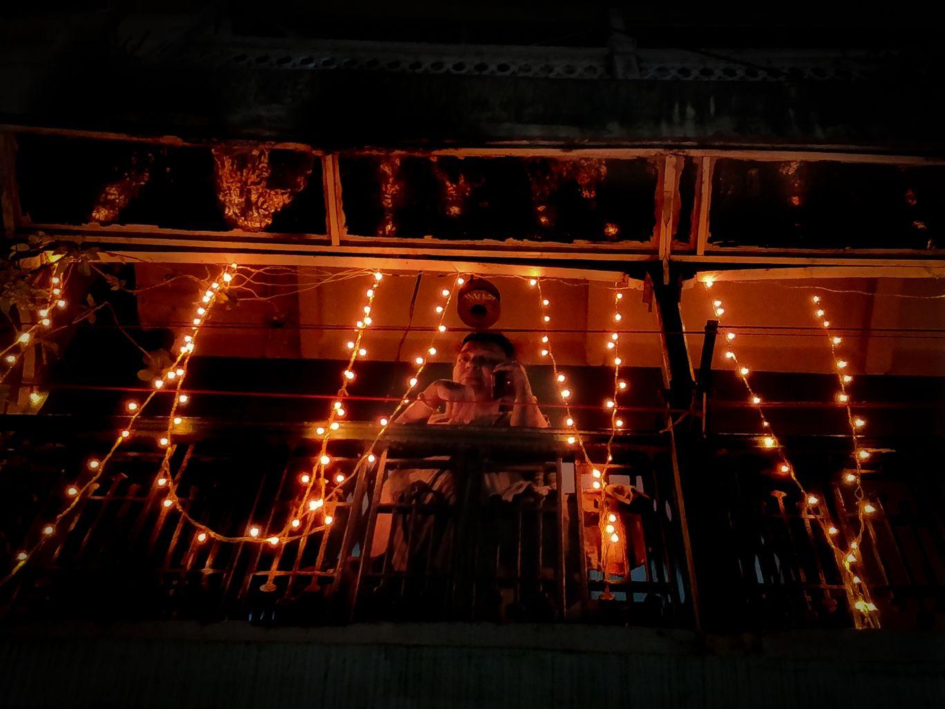 Photo of Kolkata By Joydeep Bhattacharyya