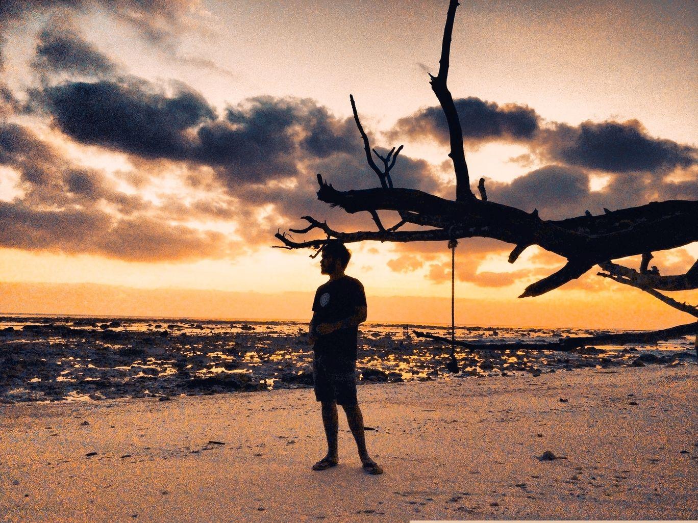 Photo of Havelock Island By Amritangshu mukherjee