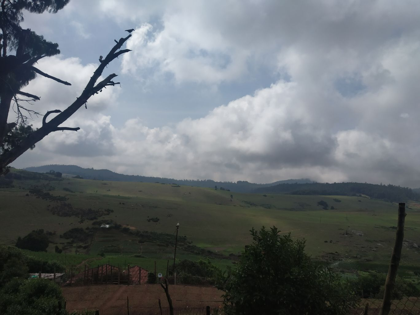 Photo of Ooty By Glory Joseph