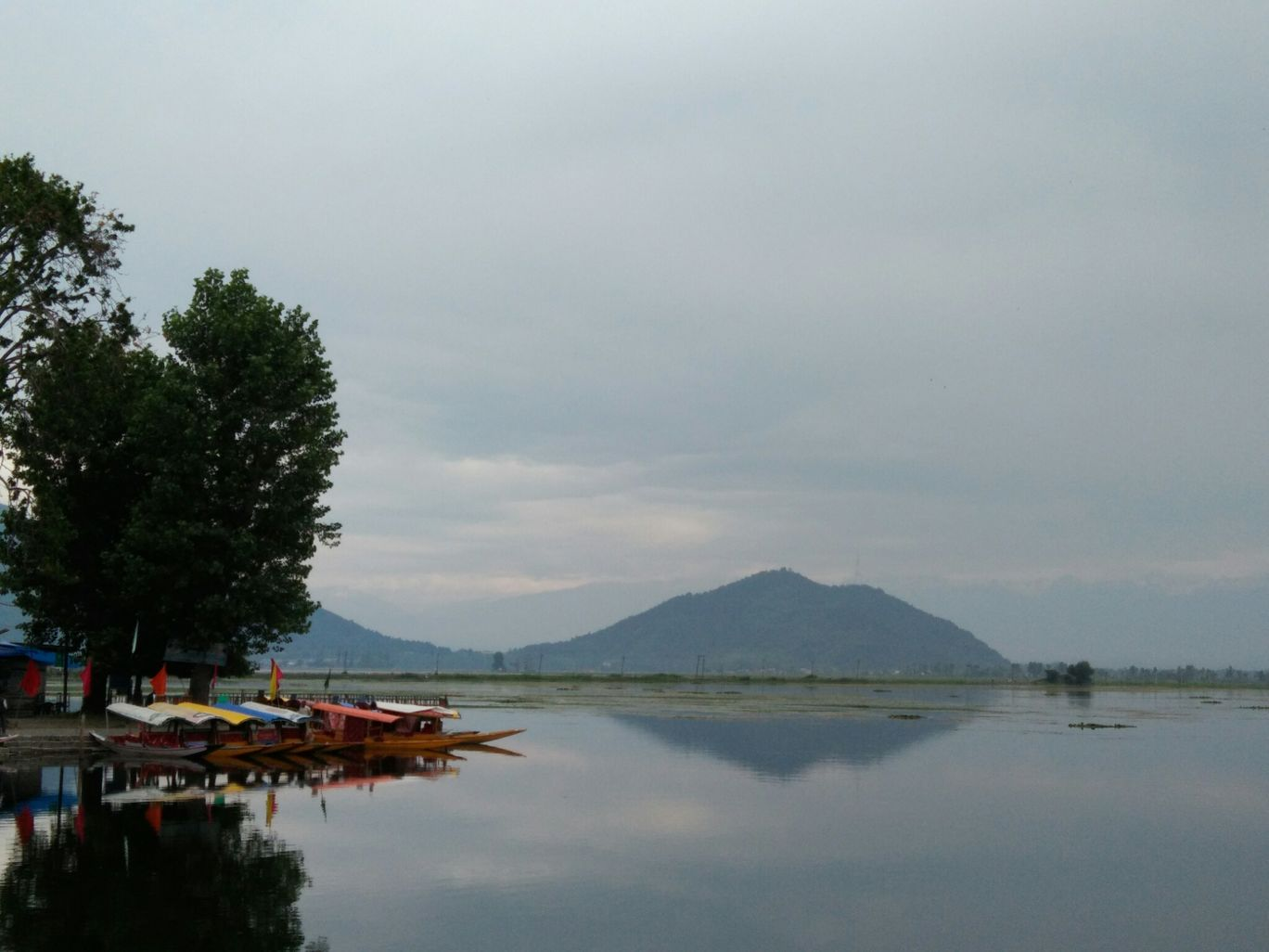 Photo of Jammu and Kashmir By Dr. Twinkle