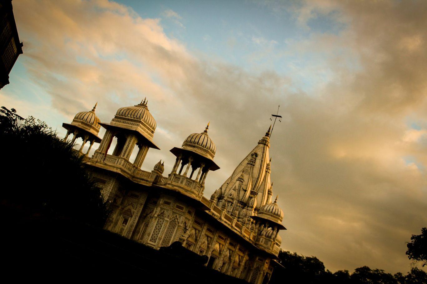 Photo of Shivpuri By Imtiyaz Sheikh
