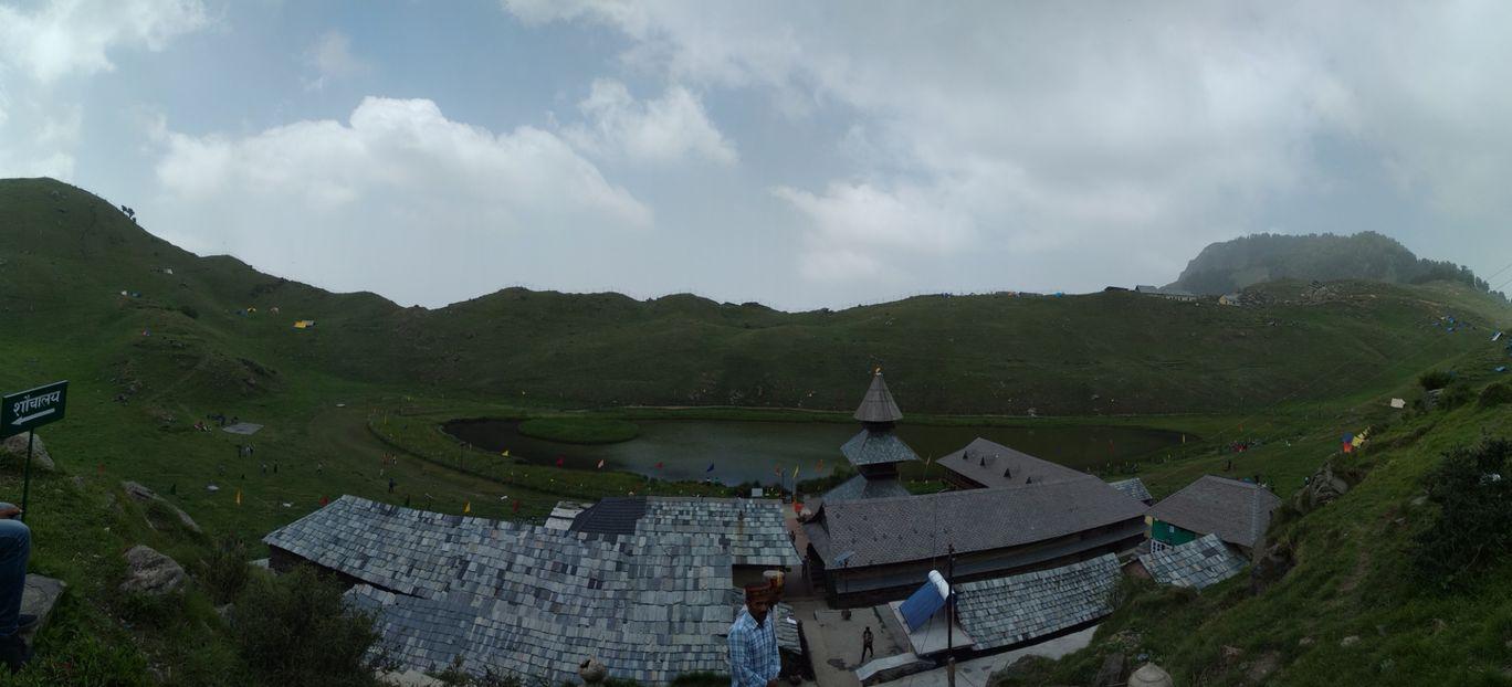 Photo of Spiti Valley By Aditya Yardi
