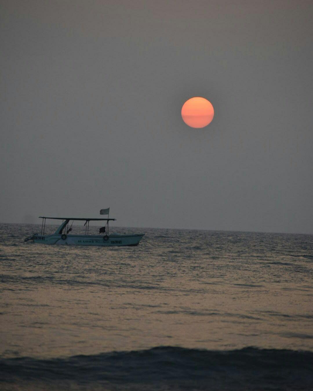 Photo of Goa By Archit Bajaj