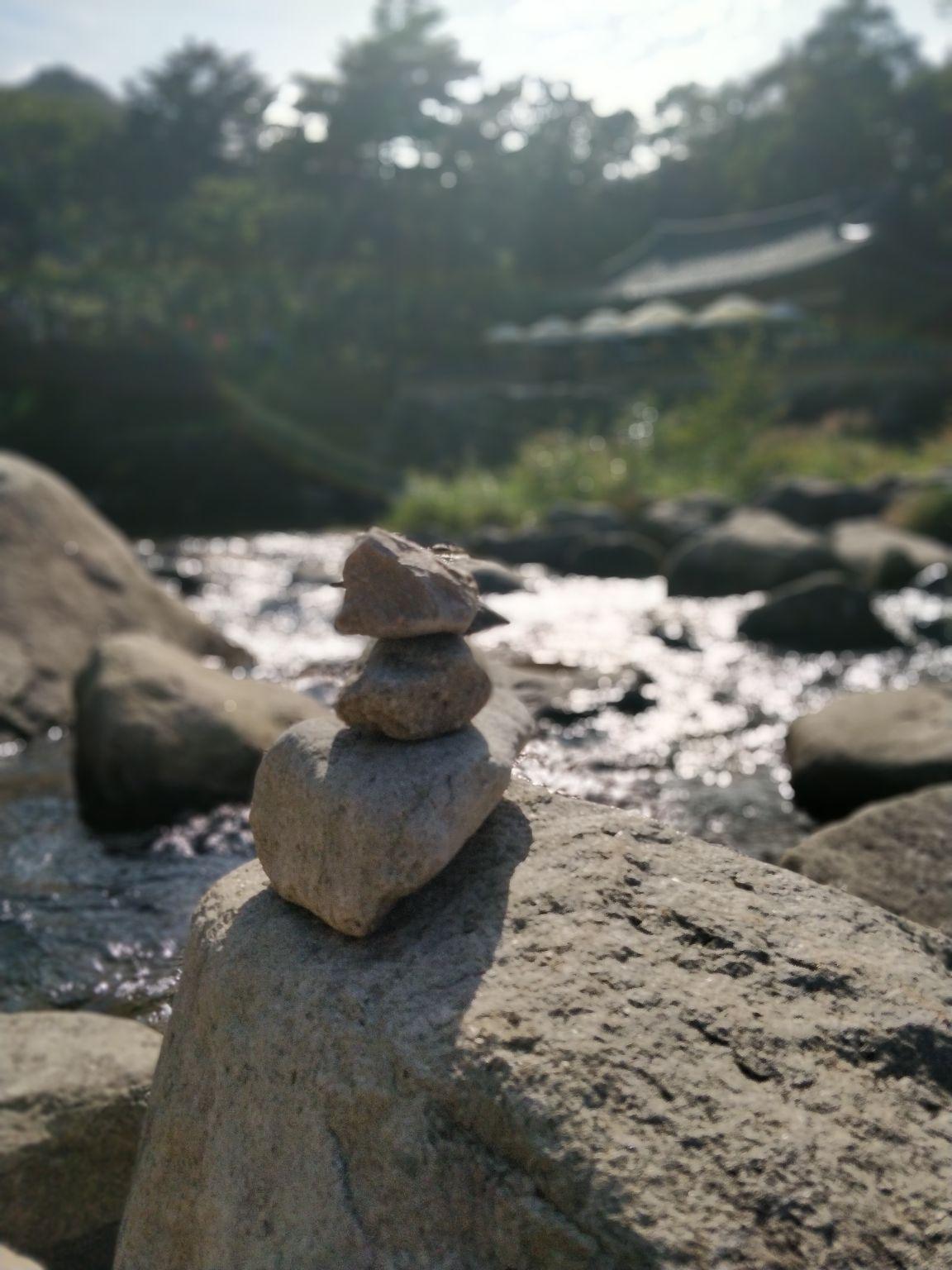 Photo of South Korea By Reni Elizabeth