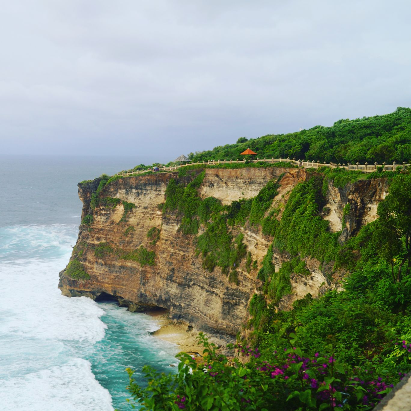 Photo of Bali By ashish sanwar