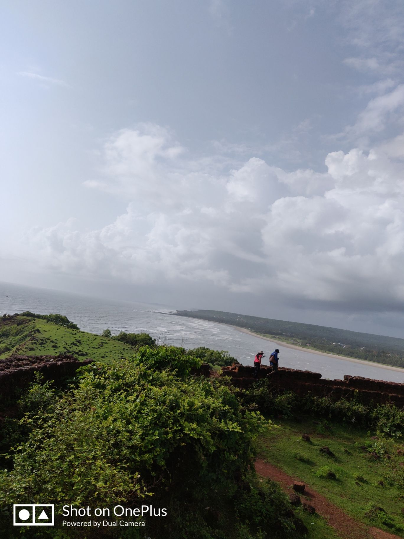Photo of Goa By Aashish Chandna