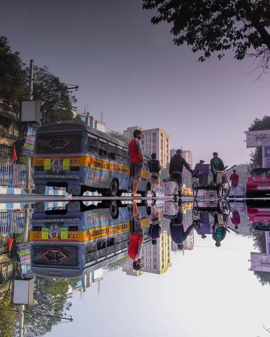Photo of Kolkata By Arin Mandal