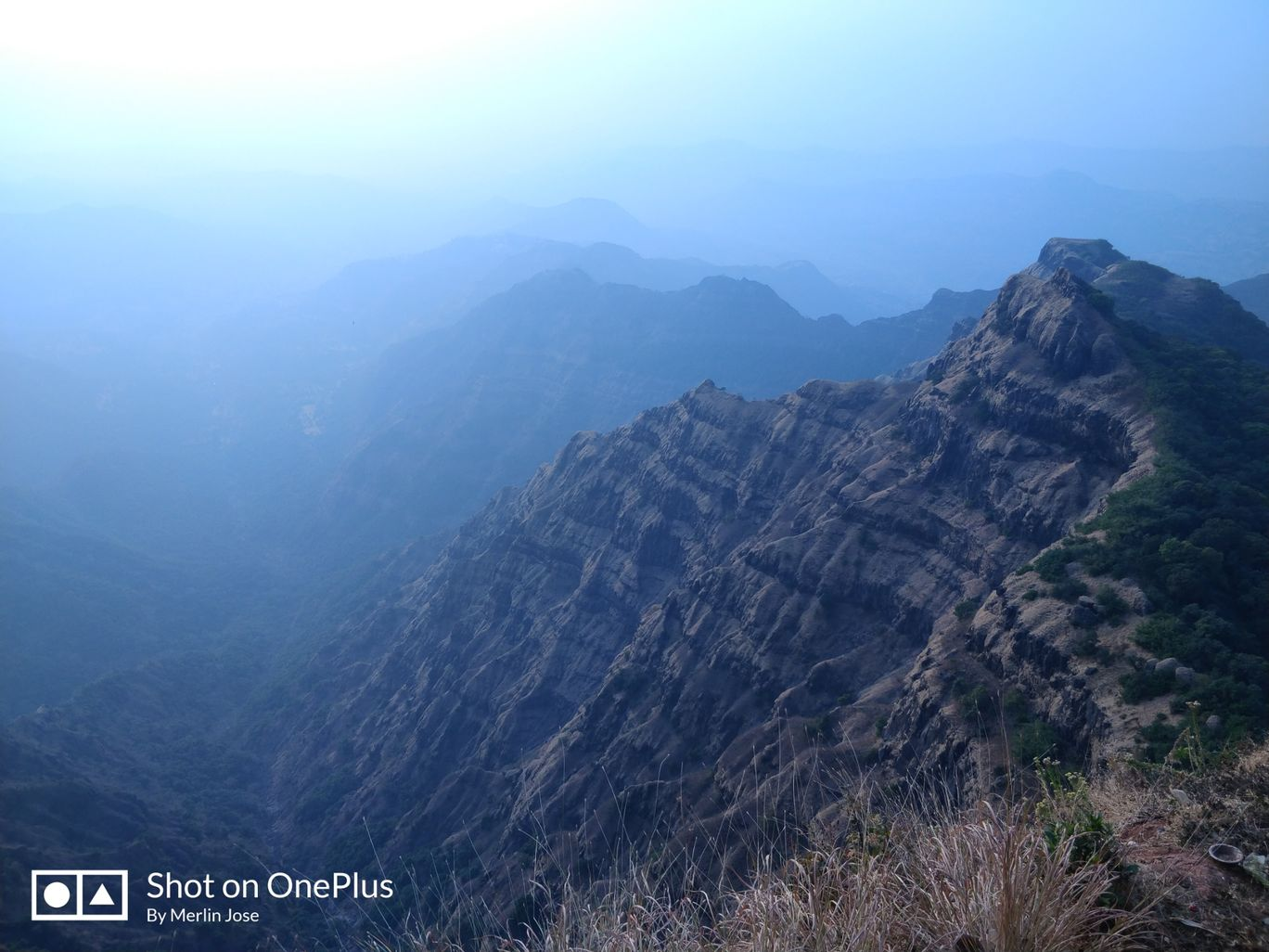 Photo of Mahabaleshwar By Dazzle Collection