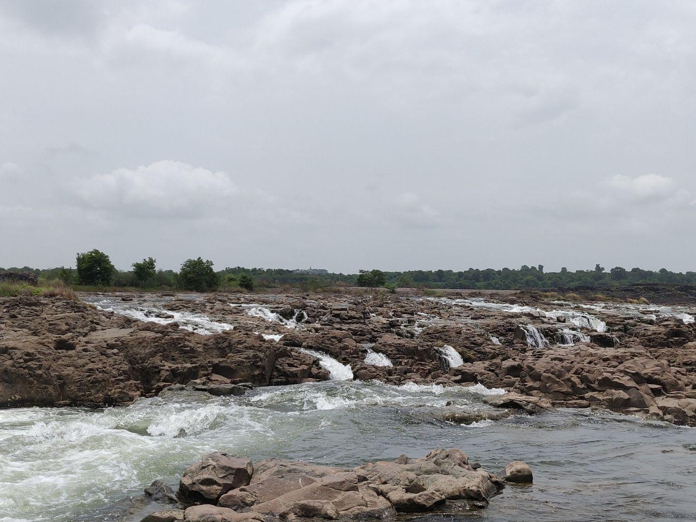 Photo of Maheshwar By Shreyansh Jain