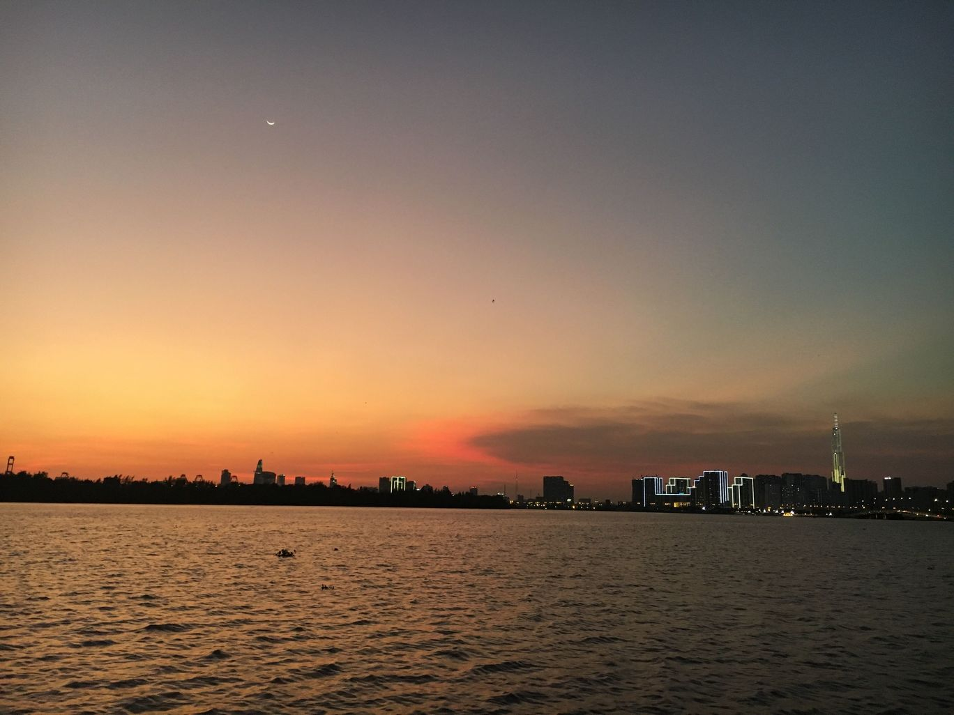 Photo of Quận 2 By Roto