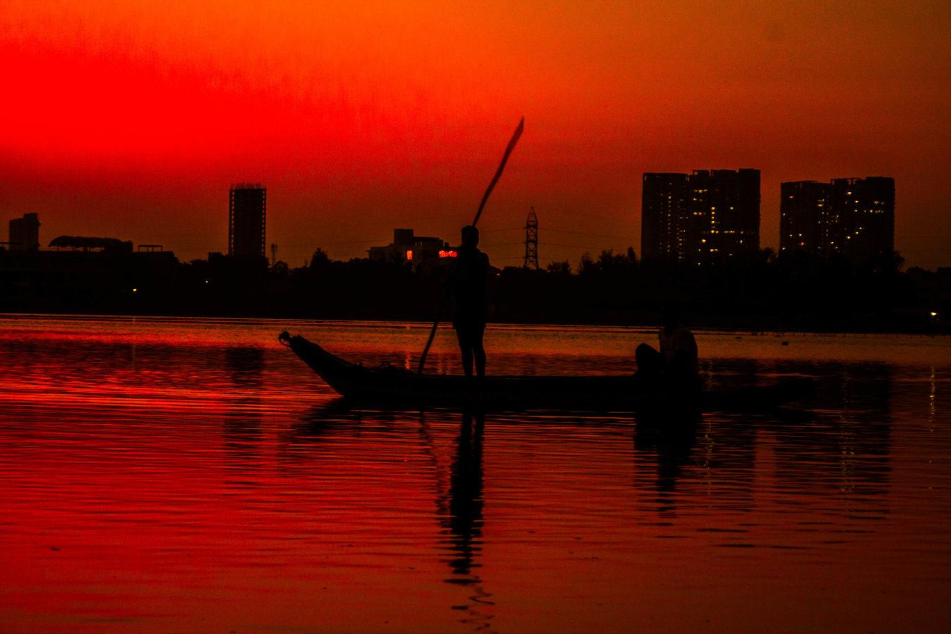 Photo of Chennai ECR Beach House - Royal Court By ___3m63r_5p1r1t._