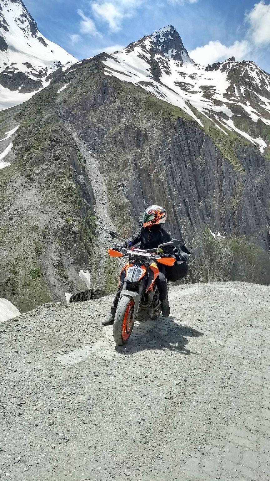 Photo of Leh Ladakh Tourism By Simon Christopher