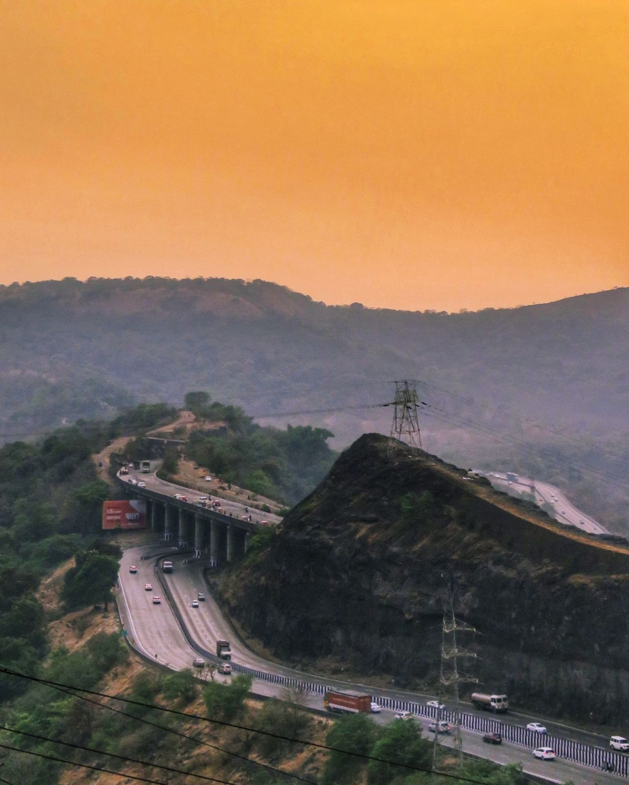 Photo of Lonavala By zahraa mohammed ali