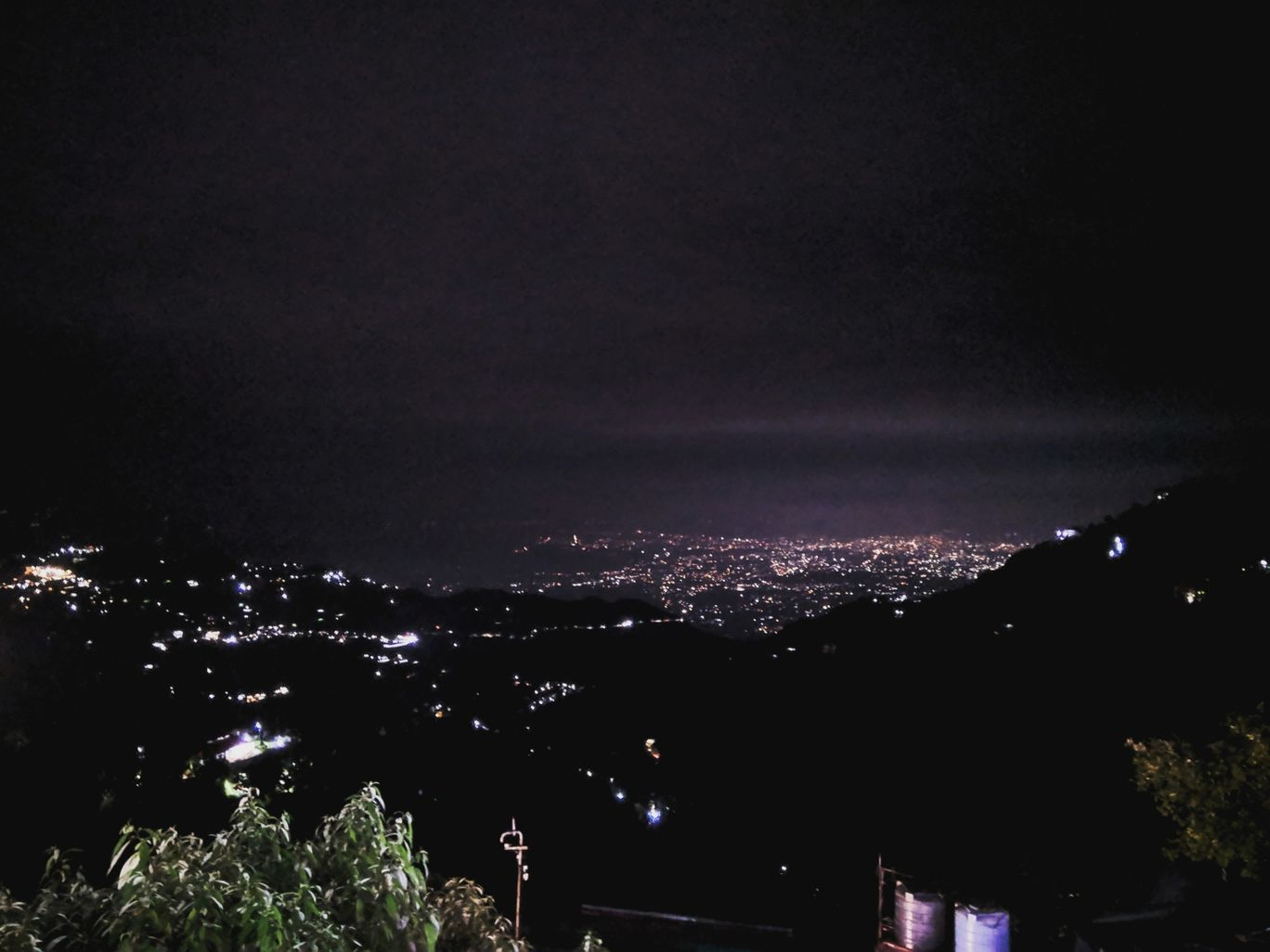 Photo of Mussoorie By Mohit Mishra