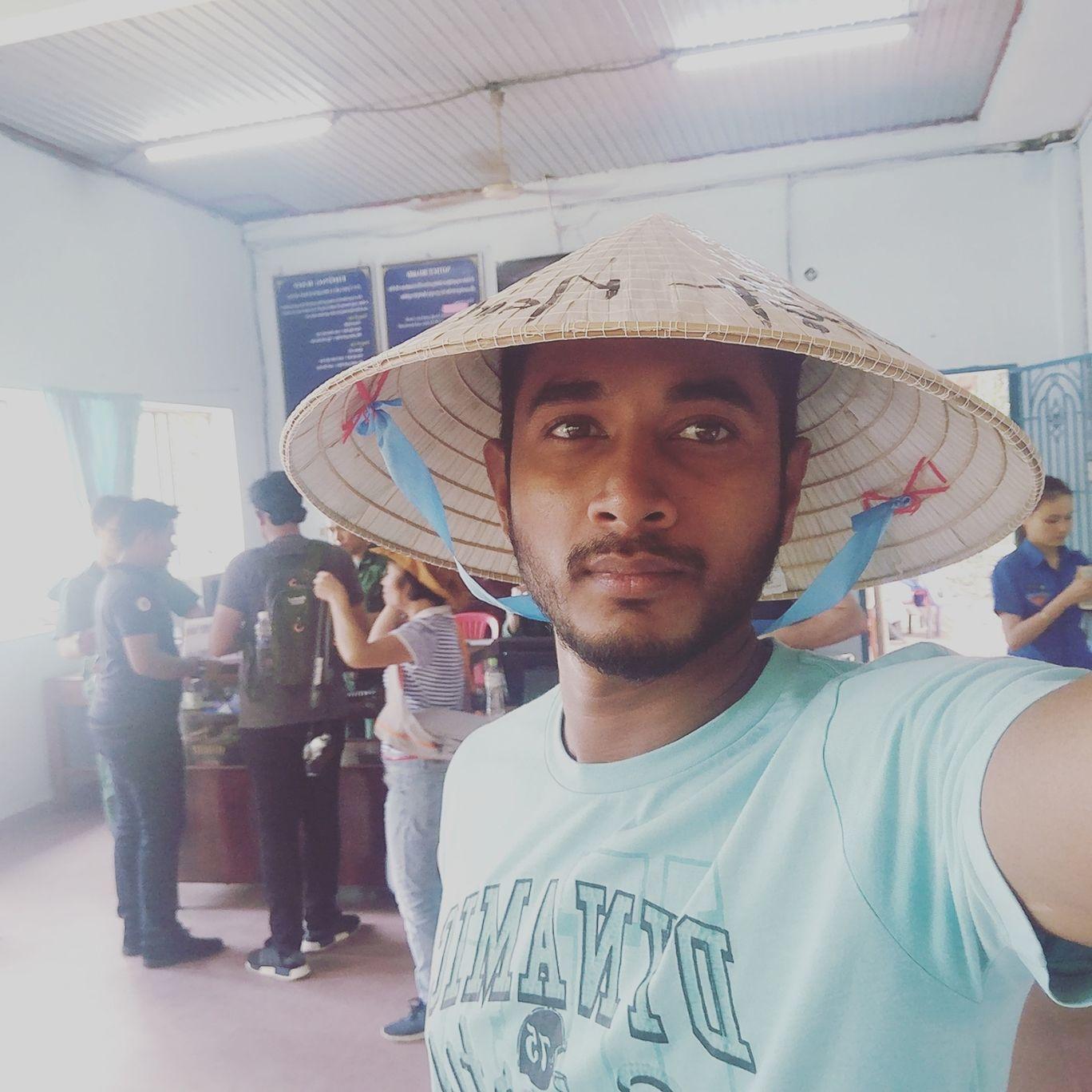 Photo of Saigon By Mana