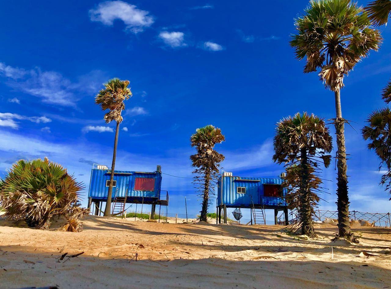 Photo of Valinokkam Beach By Mana