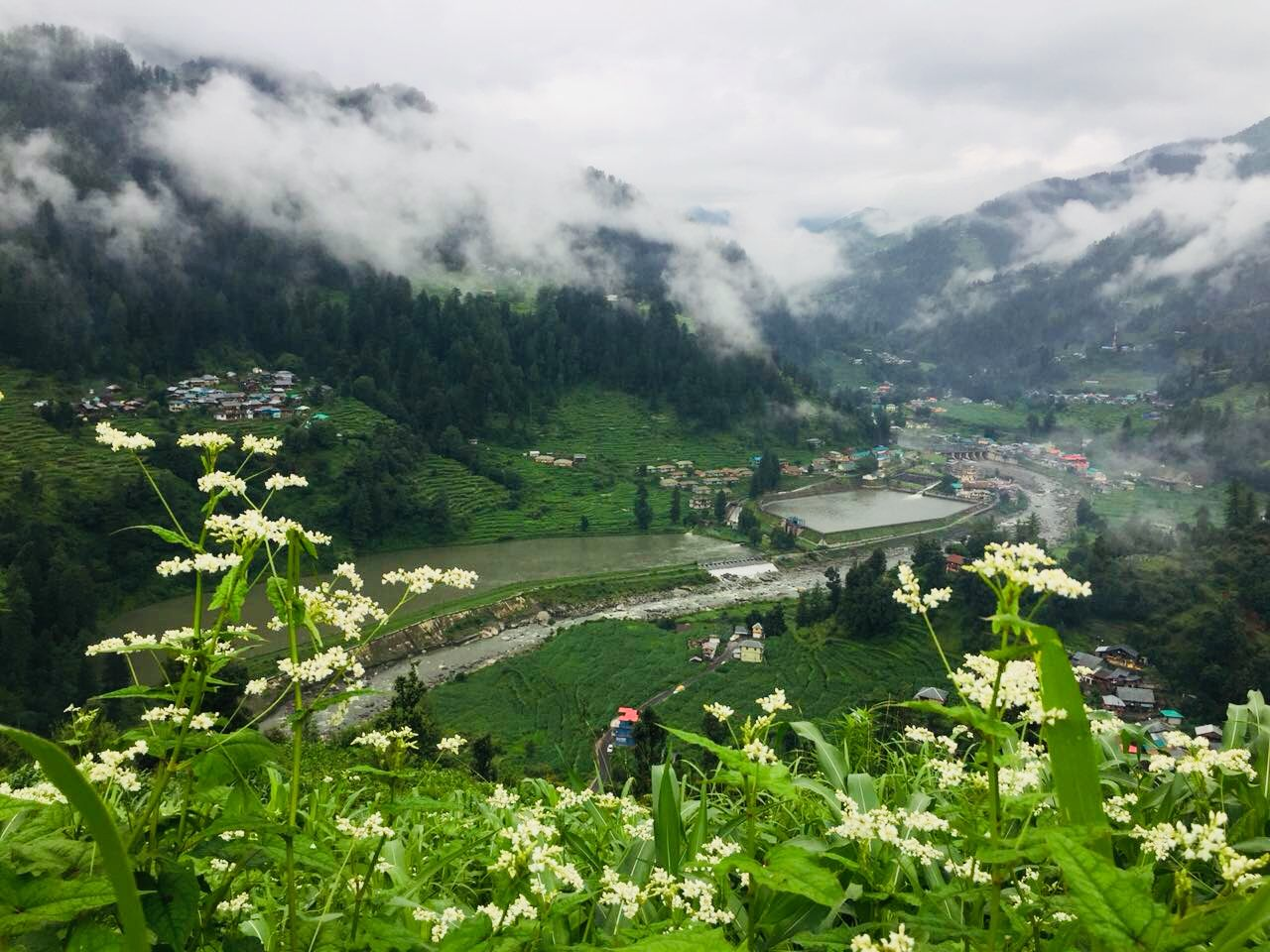 Photo of Barot By Shalini Thakur