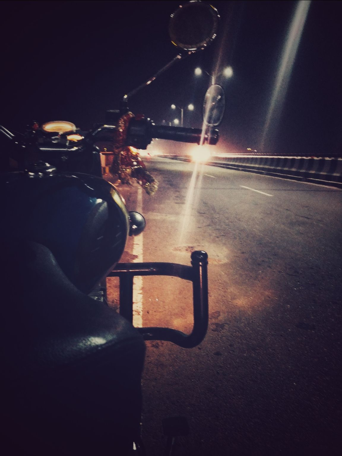 Photo of Amritsar By Sahil Kapoor
