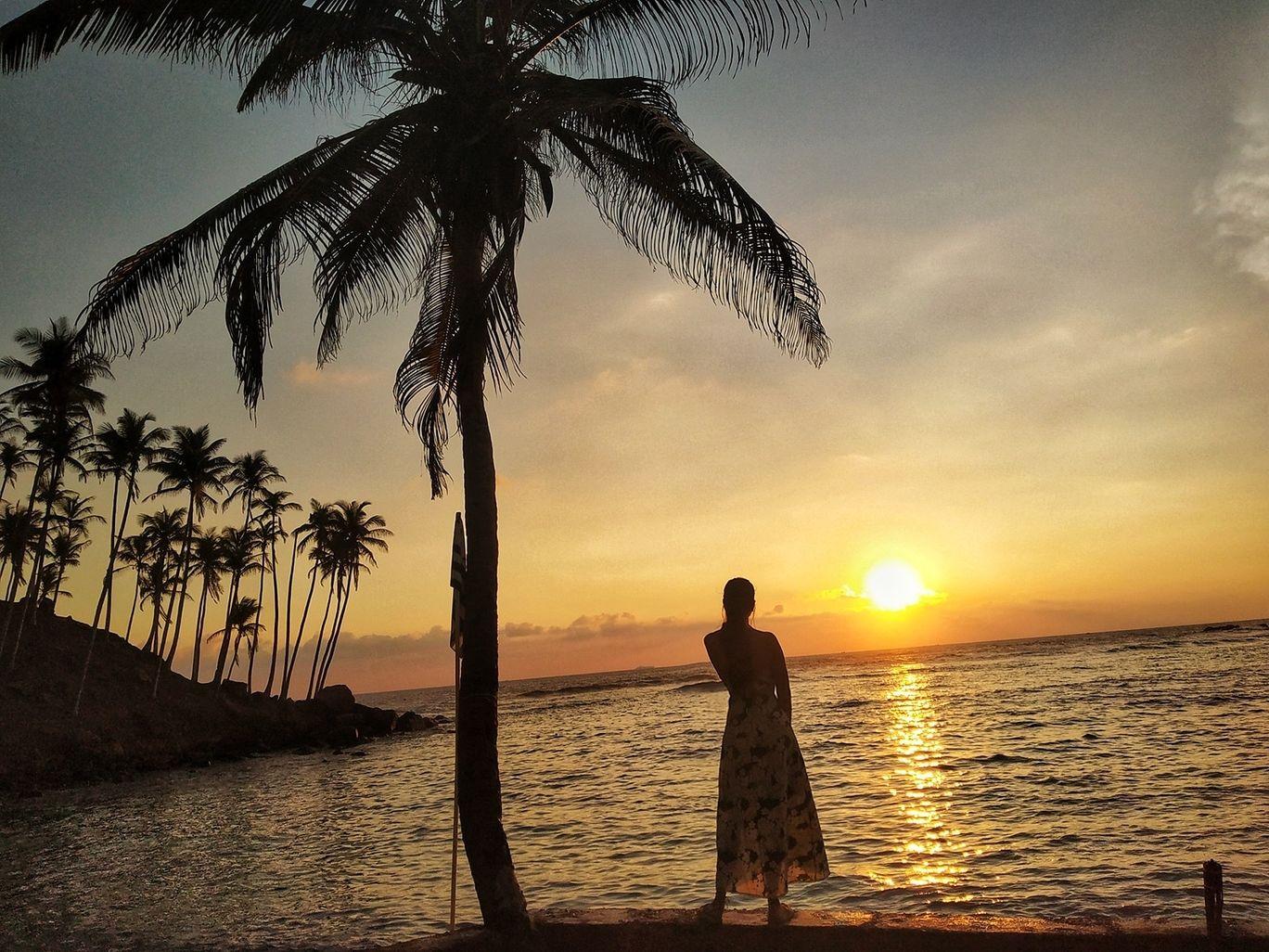 Photo of Sri Lanka By Vaishali Tiwari