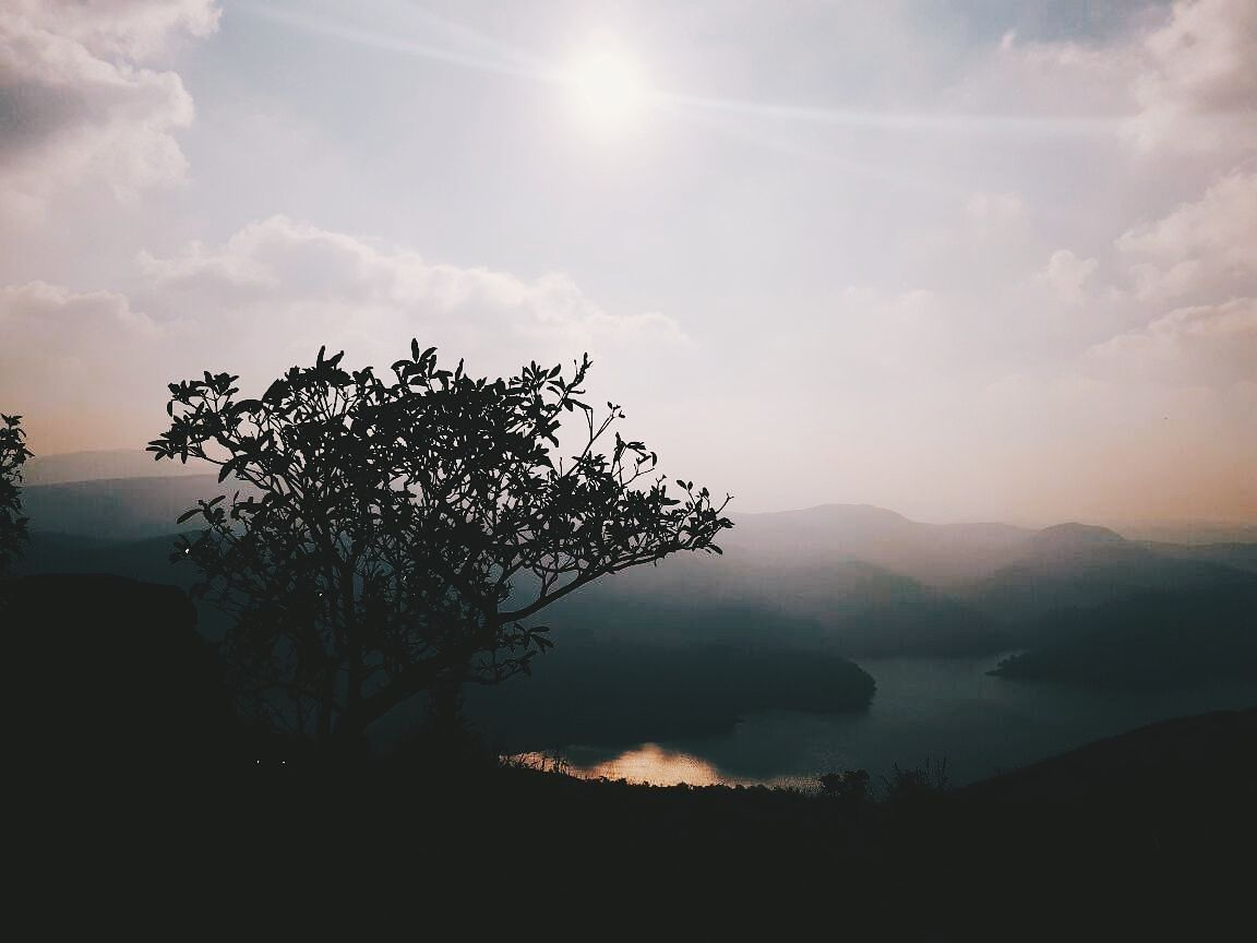 Photo of Idukki By Anjali Unnikrishnan
