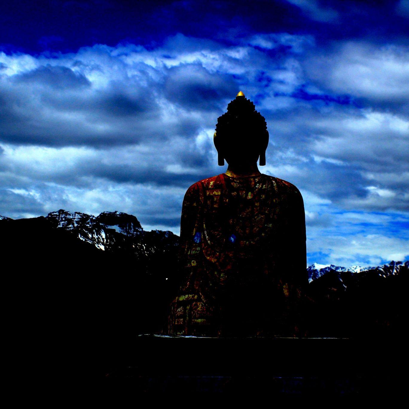 Photo of Langza By surabhi
