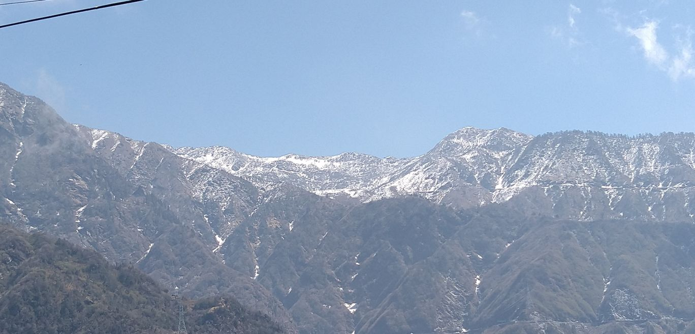 Photo of Gangtok By Neha Singh