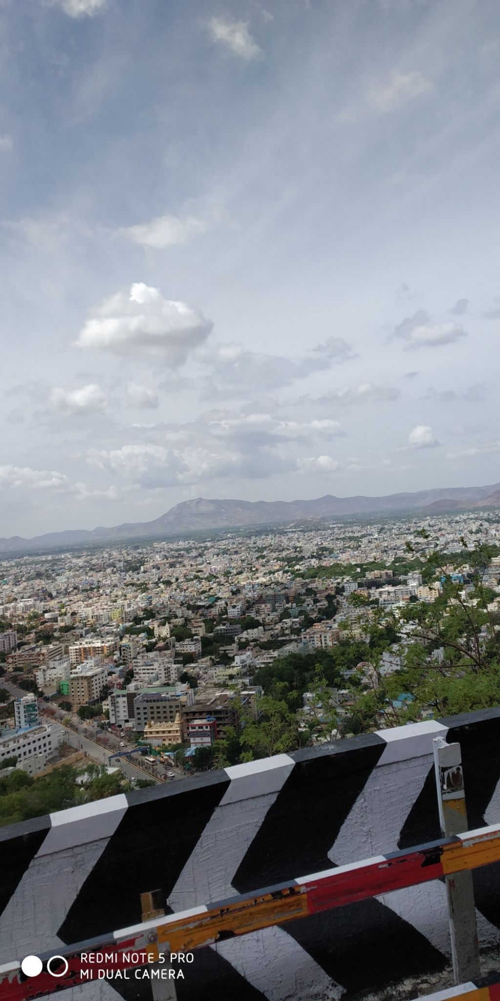 Photo of Tirupati By tati venu