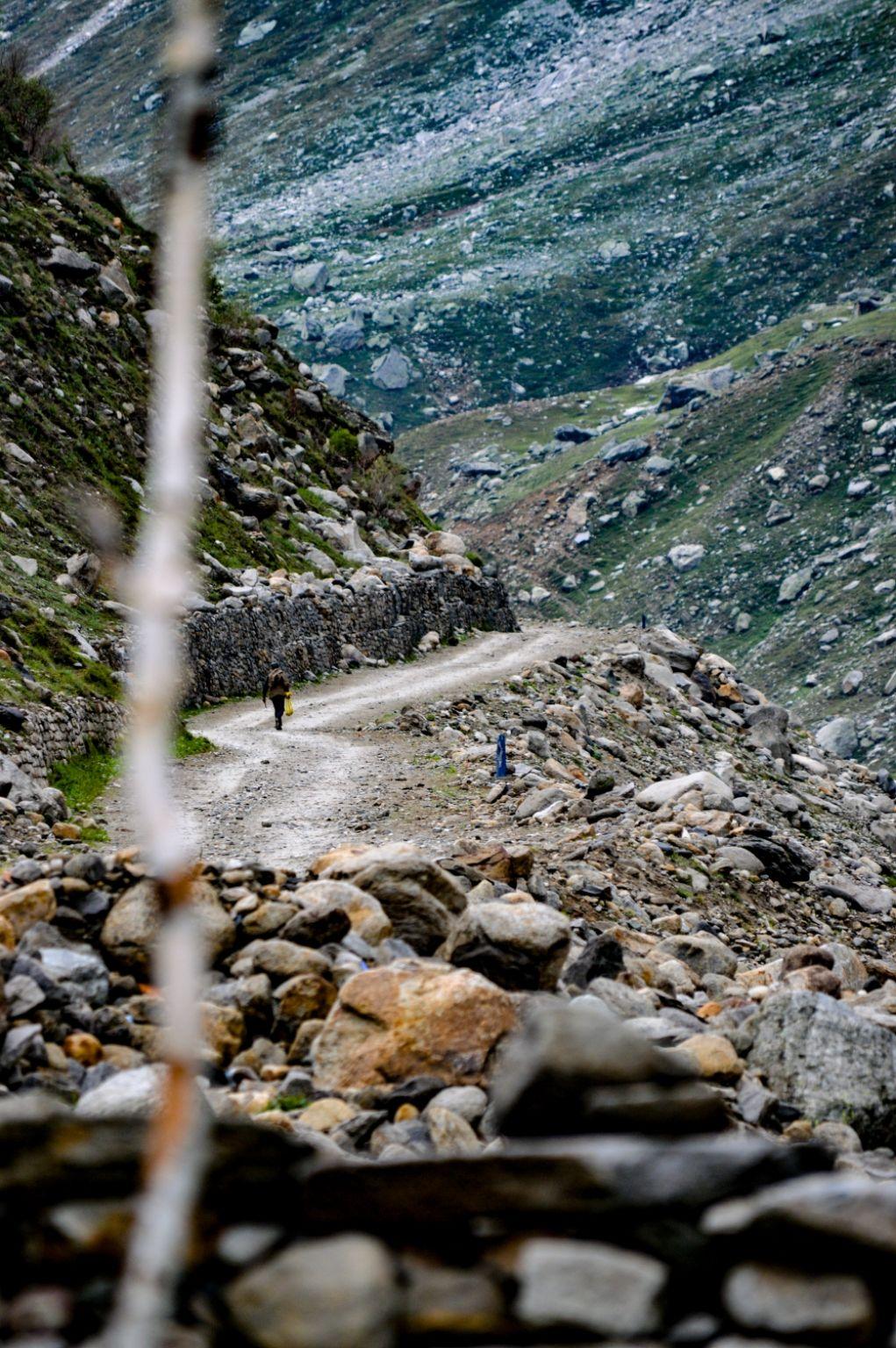 Photo of Chhatru By Mountain Balak