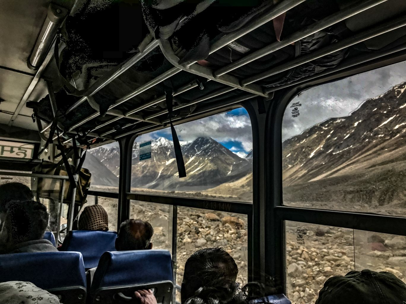 Photo of Spiti Valley By Mountain Balak