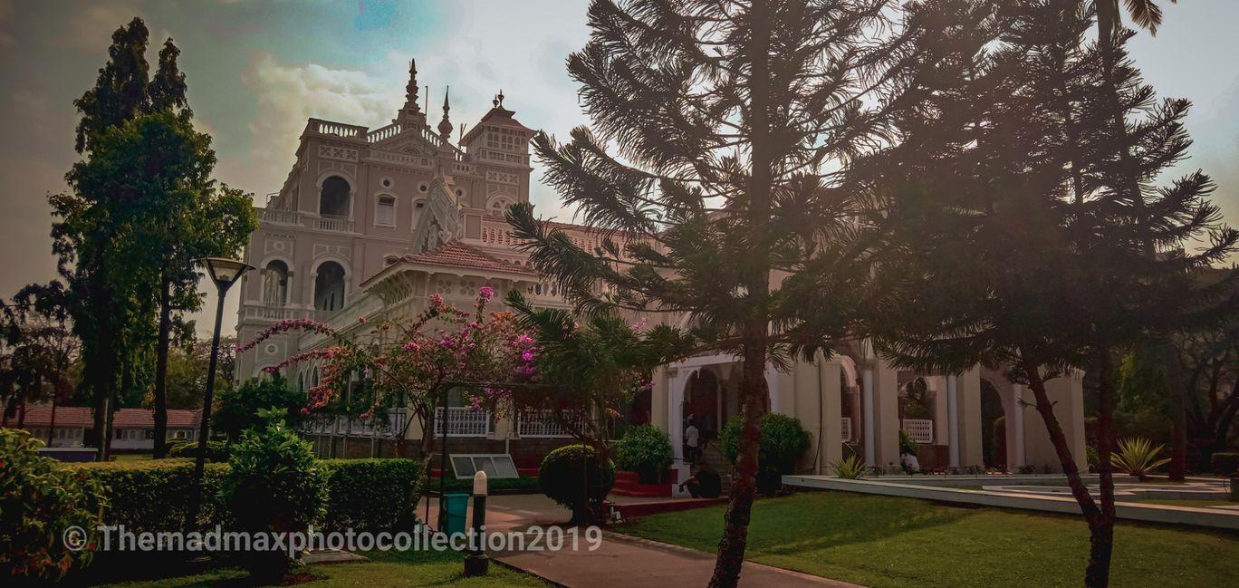 Photo of Pune By shivam Palve