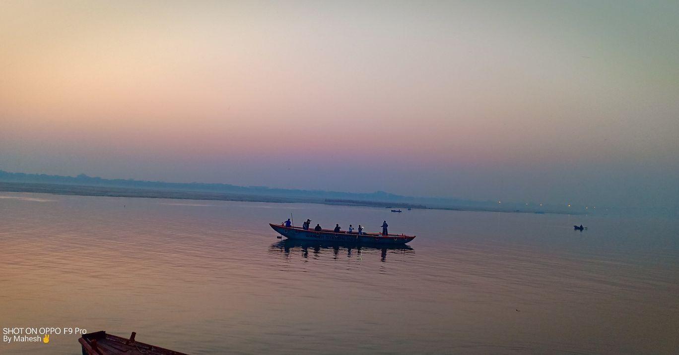 Photo of Ratan Nagar By Pereni Mahesh