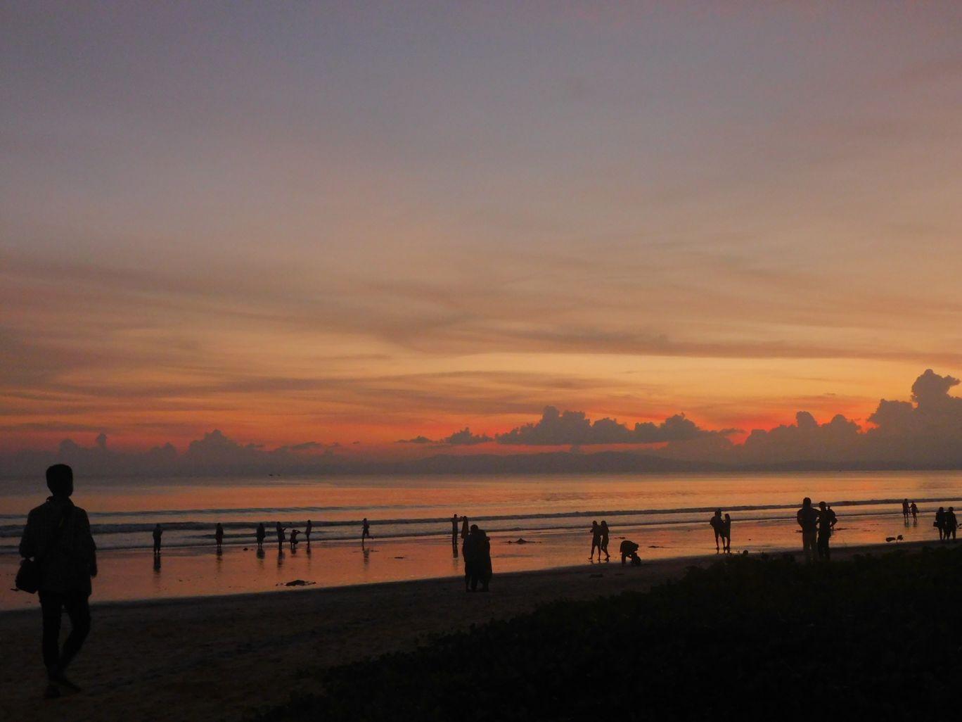 Photo of Andaman and Nicobar Islands By Joyanto Sarkar