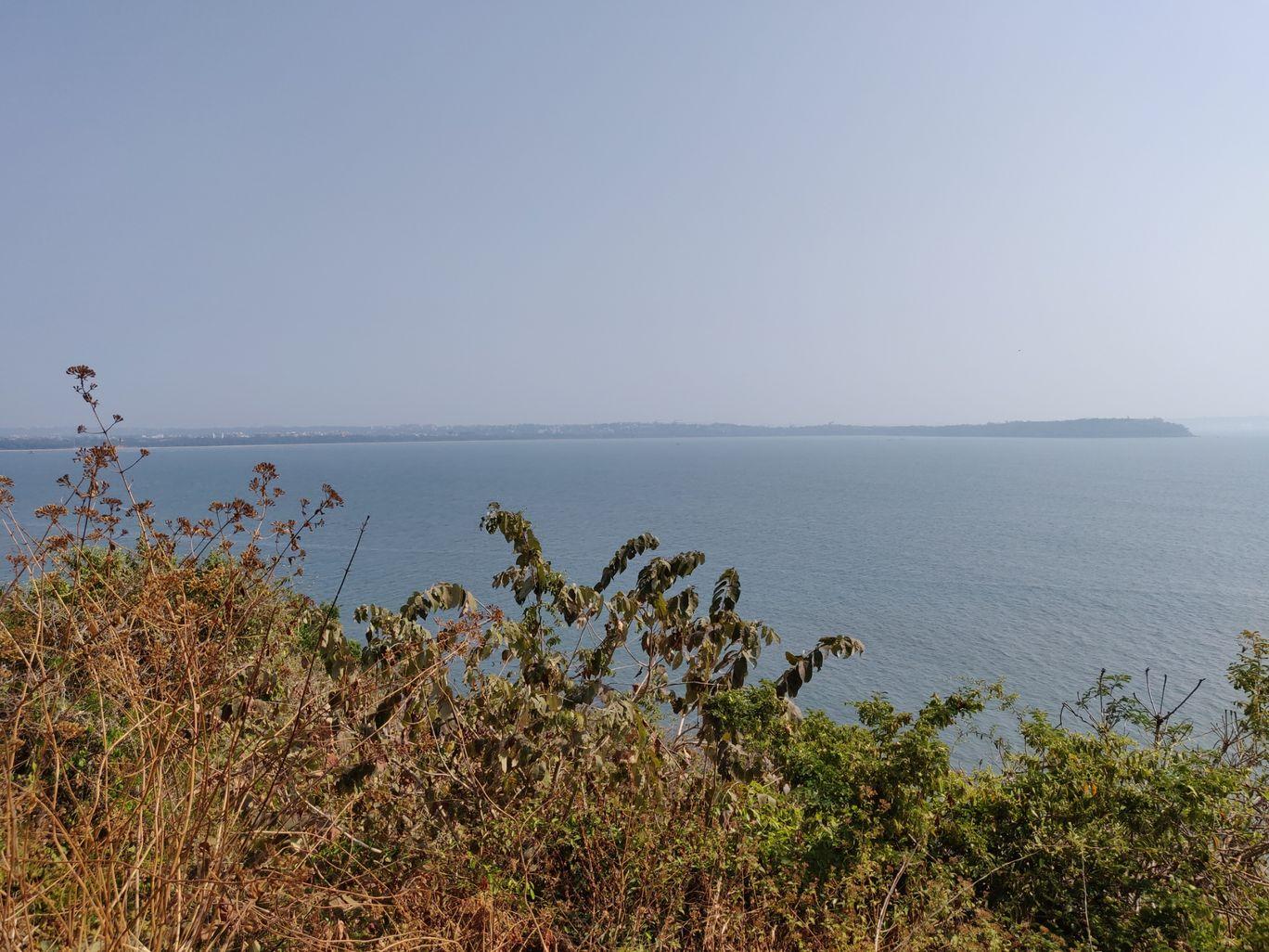 Photo of Goa By Himanshu Bisht