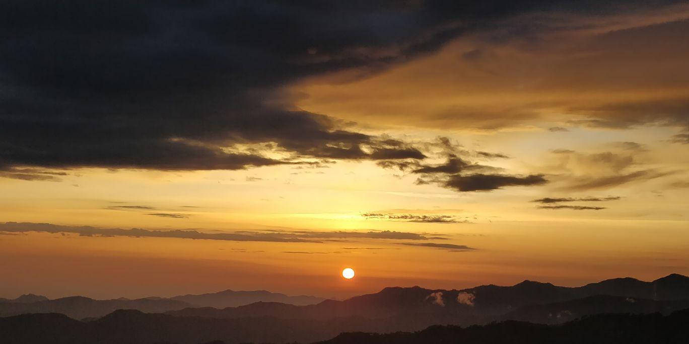 Photo of Shimla By shashank issar