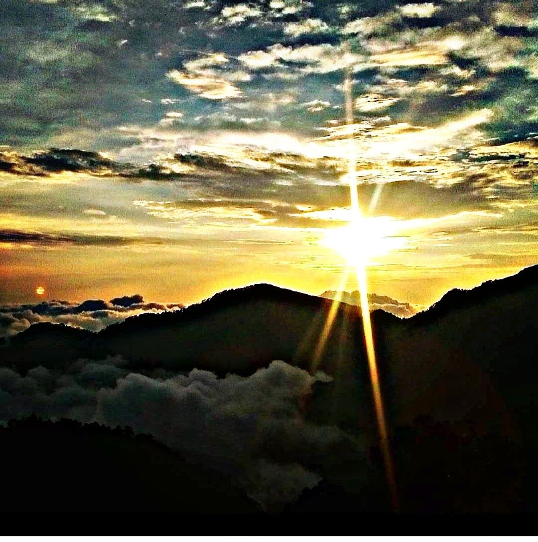 Photo of Nainital By DreadGirl Wandering