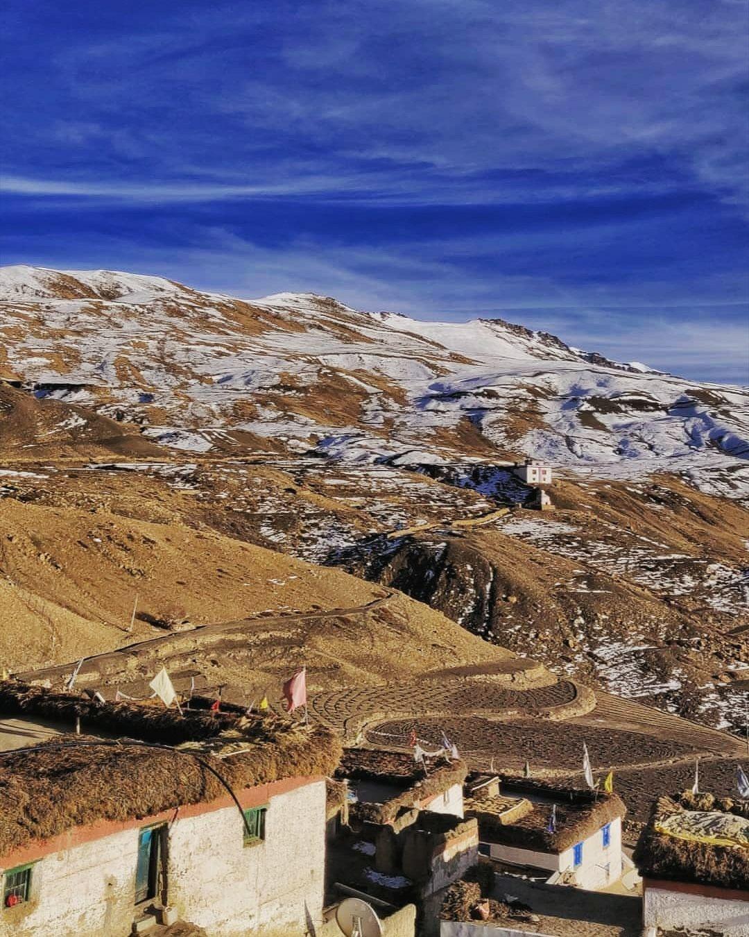 Photo of Hikkim By Ritika sharma